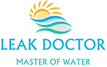 Leak Doctor